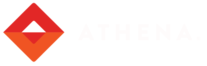 Athena® Works Here